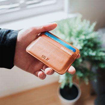 Fluid-payment